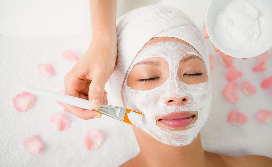 皮肤管理全科班课程