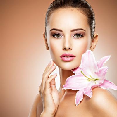 学习化妆有什么要求?