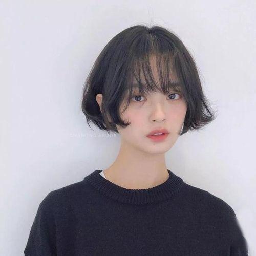 2019年女生流行什么发型?五款发型预先学起来