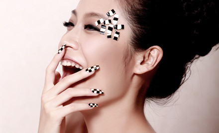 化妆师在深圳可以找什么样的工作?