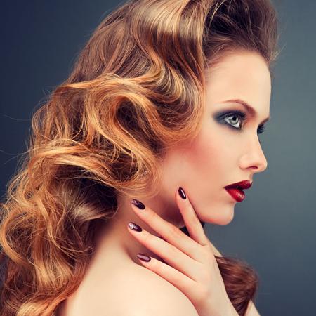 半永久化妆学习要多久?