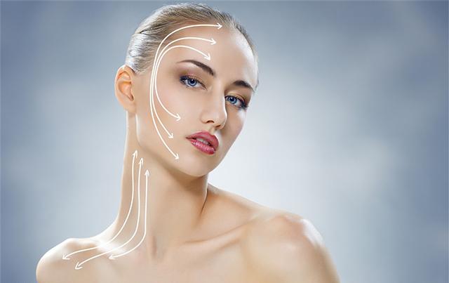美容师资格证书