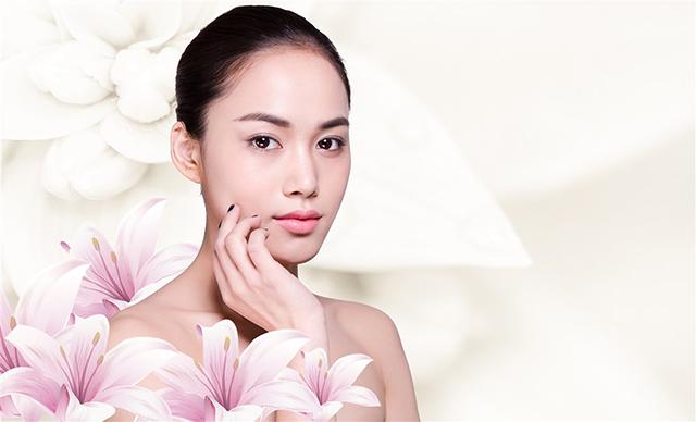 学习美容化妆