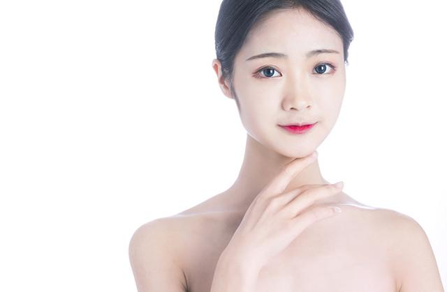 深圳美容培训班要多少钱