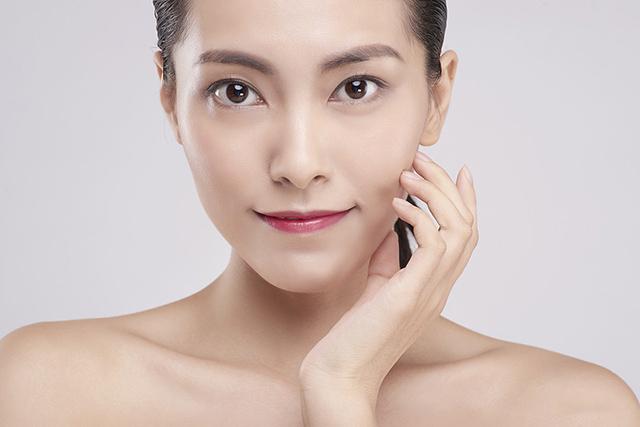 学习皮肤管理