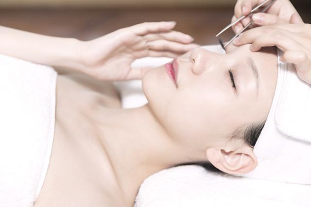 皮肤管理知识