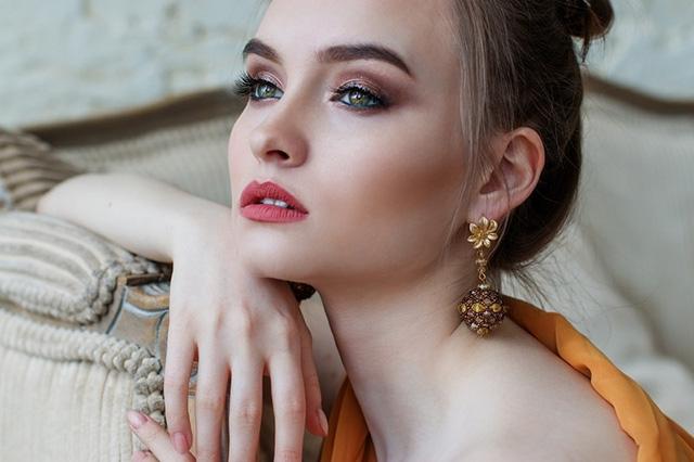化妆培训价格