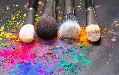 学化妆去哪里学好