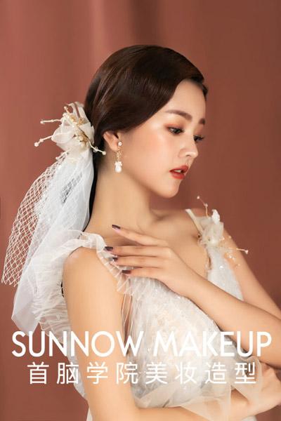 深圳化妆师培训要多久