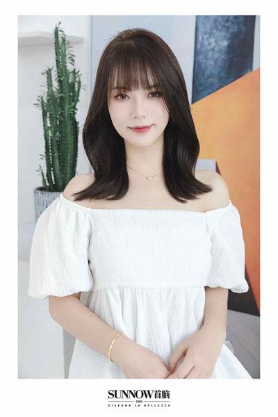 深圳美发师培训中心