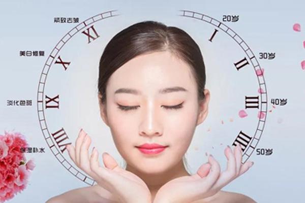 深圳正规美容培训学校