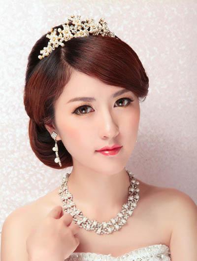 深圳哪个化妆培训学校