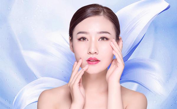 深圳正规的美容学校