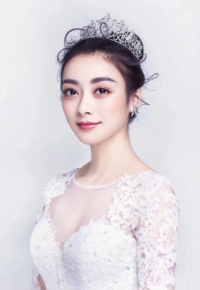 在深圳选择化妆学校