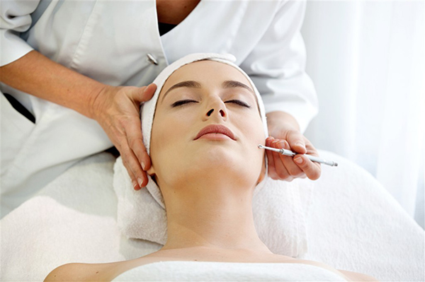 正规专业的皮肤管理培训学校