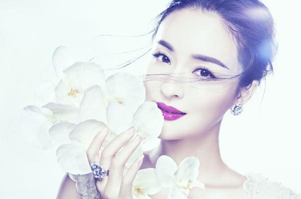 深圳哪里有专业化妆培训学校