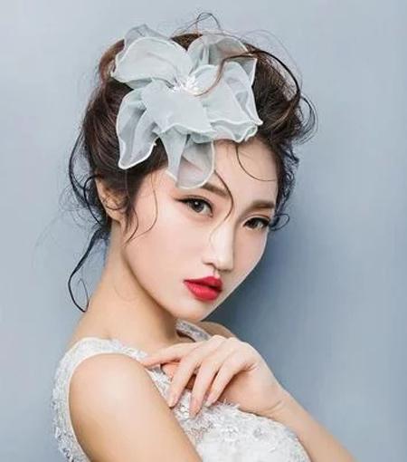 深圳哪个化妆学校学得好