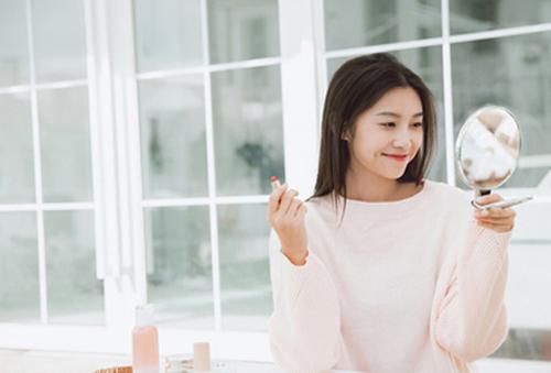 深圳选择靠谱的化妆学校